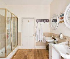 bathroom towel hook ideas delightful towel hook ideas with black windows coast