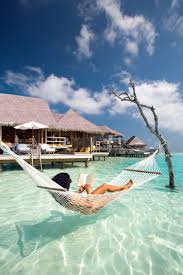25 best where is maldives located ideas on pinterest