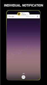 galaxy edge lighting edge mask edge lighting rounded corners of apk download for
