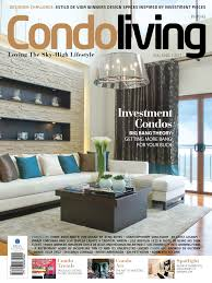 homes by design magazine home design ideas amazing 70 condo design magazine decorating inspiration of sister