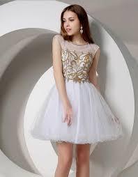 white graduation dresses for 8th grade 8th grade graduation dresses white naf dresses