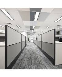 Noise Cancelling Ceiling Tiles by Acoustic Soundproofing Ceiling Panels U0026 Acoustical Ceiling Tiles