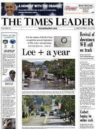 times leader 09 02 2012 morning joe bashar al assad