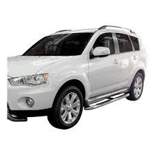mitsubishi rvr 2013 auto proz rakuten ichiba shop rakuten global market aries alize