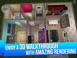 home design app free 3d home architect app ideas the architectural