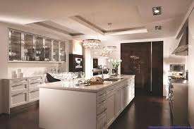 Most Popular Kitchen Design Best Rated Kitchen Cabinets Marvellous Design 24 Most Popular