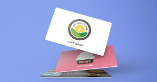 create a gift card custom gift cards business gift cards square