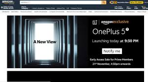 oneplus 2 64gb to cost rs 24 999 in india watch first impressions