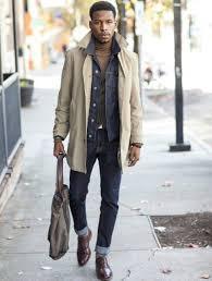 best jeans for cowboy boots men photo album best fashion trends