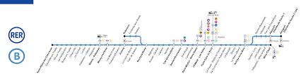 Aris Metro Map by Orly Airport Transportation To Paris Paris Metro Map Info