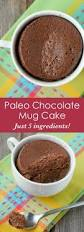 best 25 healthy chocolate mug cake ideas on pinterest healthy