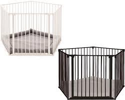 kids room modern child room divider for large kids room daycare