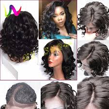 short hairstyle wedding promotion shop for promotional short