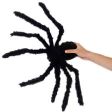 online buy wholesale toy spider from china toy spider wholesalers