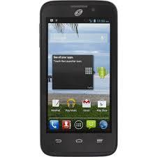 straight talk wireless cell phones phone plans walmart com arafen