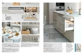 Tiroir De Cuisine Coulissant Ikea by Ikea Fr Cuisine 5 Styles De Crdence De Cuisine Trs Inspirantes