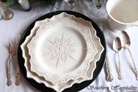 cracker barrel christmas dishes feature friday ruby s dining room barrels dishes and tablescapes