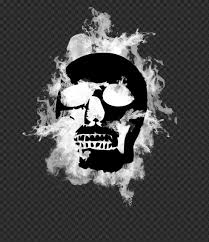 Halloween Skull Drawings Halloween Skull Free Backgrounds And Textures Cr103 Com