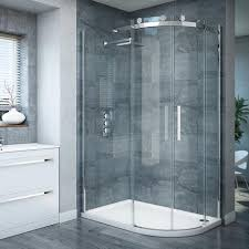 49 best bathrooms images on pinterest bathrooms bathroom ideas