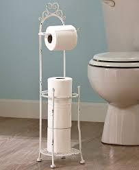 Antique Bathroom Decor Endearing Best 25 Vintage Bathroom Accessories Ideas On Pinterest