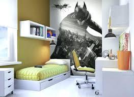 batman bedroom furniture batman bedroom batman themed bedroom ideas batman bedroom furniture