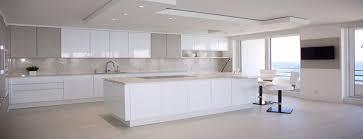 Luxury Kitchen Designers Boca Kitchens Showroom Kitchens Boca Raton Kitchen Remodelling Fl