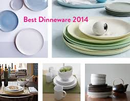 Pottery Barn Dishes Maxwell U0027s Top Dinnerware Picks Very High U0026 Low Apartment Therapy