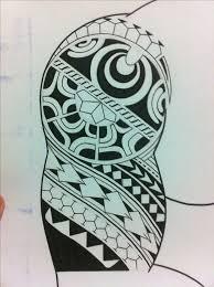 best 25 maori tattoo designs ideas on pinterest polynesian