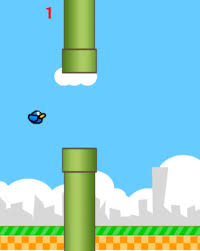 flappy birds apk flappy bird 1 0 0 apk for android aptoide