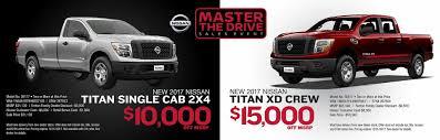 frontier nissan 2017 nissan dealership lee u0027s summit mo used cars fenton nissan lee u0027s