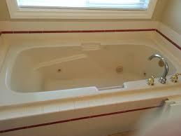 Master Bath Remodel Bull Mountain Master Bath Remodel Nw Residential Inc