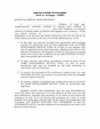 image result for psychotherapy progress notes template