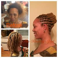 goldie locks hair extensions best 25 loc extensions ideas on lock style