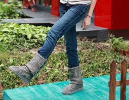 s ugg cardy boots best 25 ugg cardy ideas on hp price icra