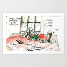 walter bone sketchbook u0027s store society6