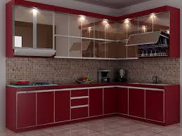 Kitchen Sets Dapur Minimalis Kitchen Designs Pinterest Kitchen Design And