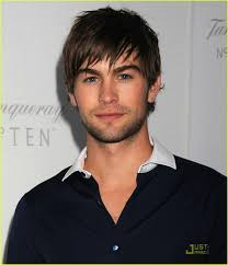 chace crawford is a ten photo 1196411 chace crawford pictures
