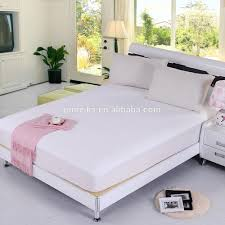 Mattress Cover Bed Bugs Bed Bug Mattress Cover Bed Bug Mattress Cover Suppliers And