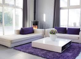 Purple Living Room Decorating Ideas Interior Home Design Purple - Purple living room decorating ideas