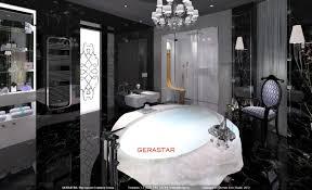 bathroom designer yong herman design studio gerastar vip