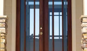 door wonderful entrance door designs wooden carved wood 4 arab