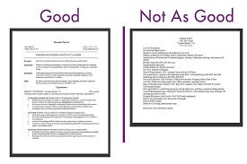 Job Resume For First Job by Resume For First Job Cozy Inspiration Resume For Teens 15 How To