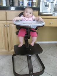 Svan Chair Svan High Chair Options Of All Kinds For All Child Ages Browse