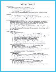 Best Server Resume by Resume Room Service Server Resume Whats Cv Front End Developer