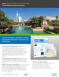 features available today online real estate forms and