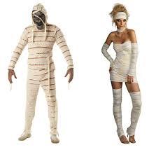 Sluttiest Halloween Costumes Halloween Costumes Diet