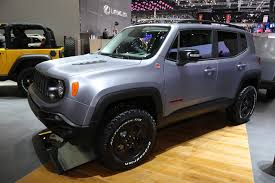 jeep renegade camping lifted jeep renegade u2013 my site