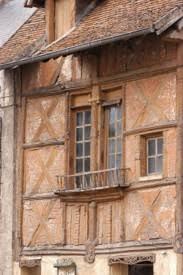 chambre d hote chatillon sur loire pays du giennois website chatillon loire