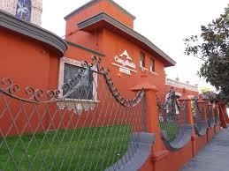 hotel casa abadia guadalajara mexico booking com