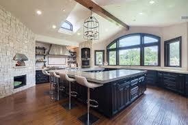 cuisine luxueuse cuisine design de luxe maison design sibfa com